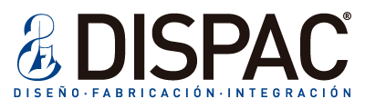 DISPAC