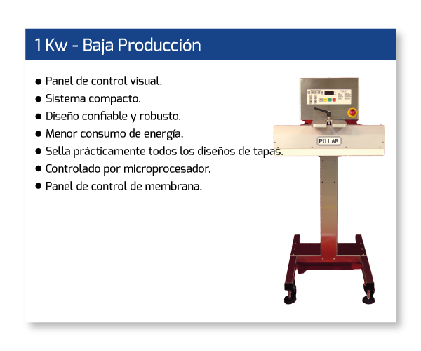 1Kw Baja Produccion 1