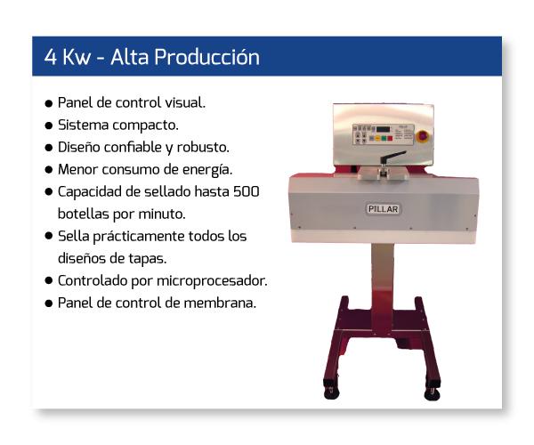 4Kw-Alta_Producción