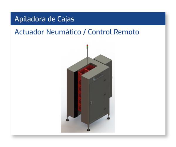 Apilador-de-Cajas