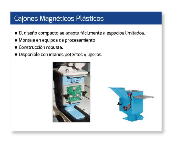 Cajones_Magnéticos_Plásticos