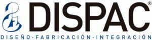 Logo_DISPAC