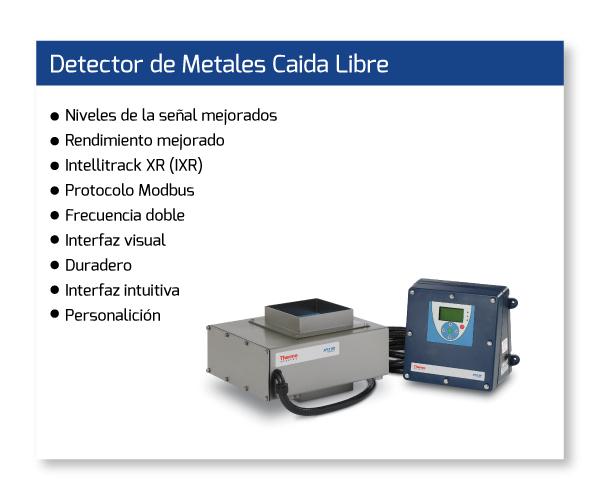 Detector_de_Metales_Caída_Libre