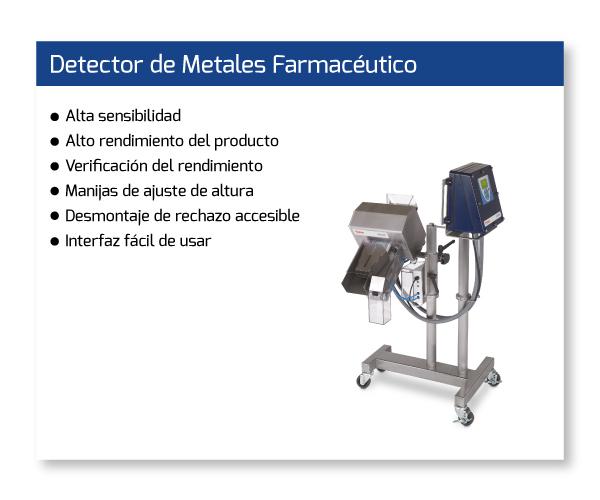 Detector_de_Metales_Farmacéutico
