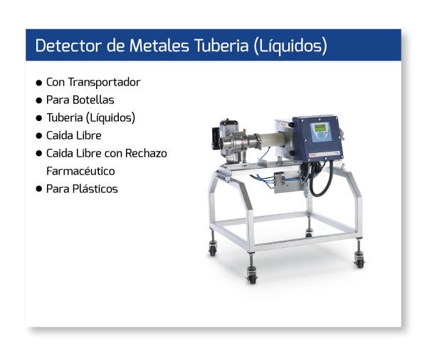 Detector_de_Metales_Tuberia_Líquidos