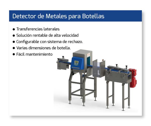 Detector_de_Metales_para_Botellas