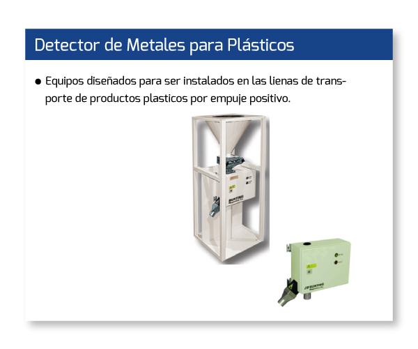Detector_de_Metales_para_Plásticos