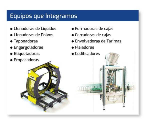 Equipos_que_Integramos