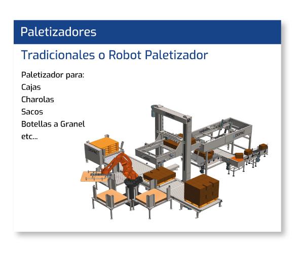 Inicio Maquinaria_que_Fabricamos-Paletizadora