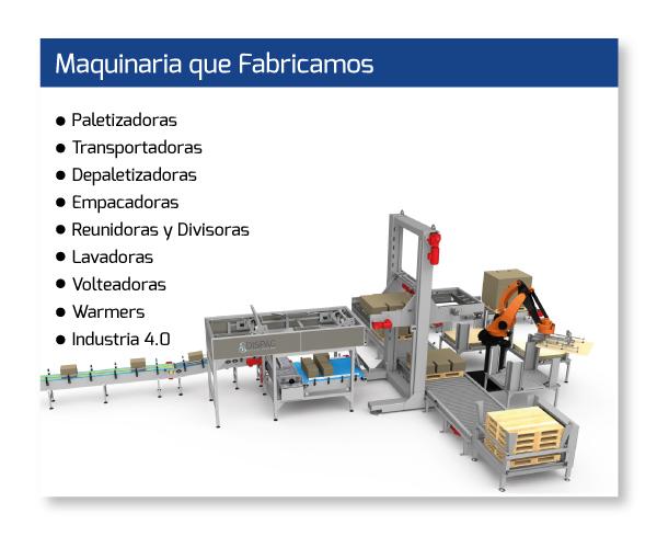 Maquinaria_que_Fabricamos