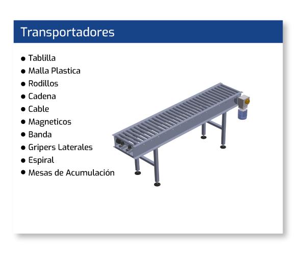 Maquinaria_que_Fabricamos_Transportadora
