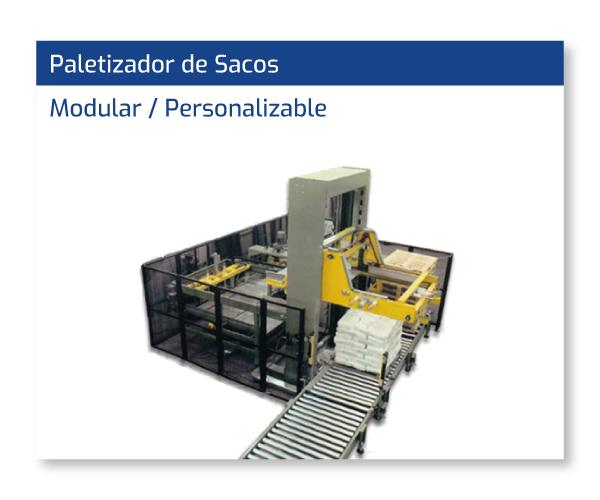 Paletizador_Sacos