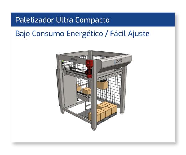 Paletizador_Ultra_Compacto