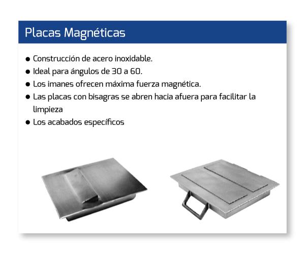 Placas_Magnéticas