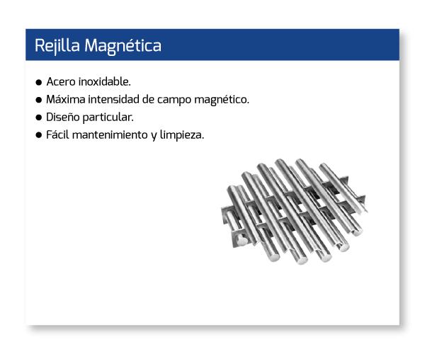 Rejilla_Magnética