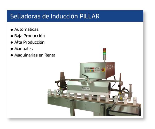 Selladoras_Inducción_PILLAR