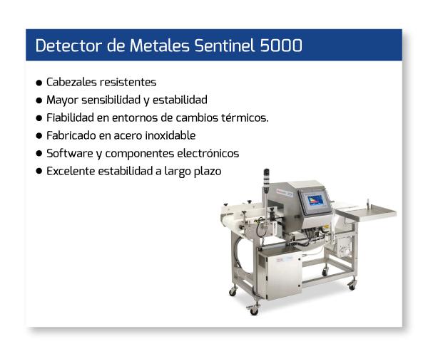 Sentinel_5000