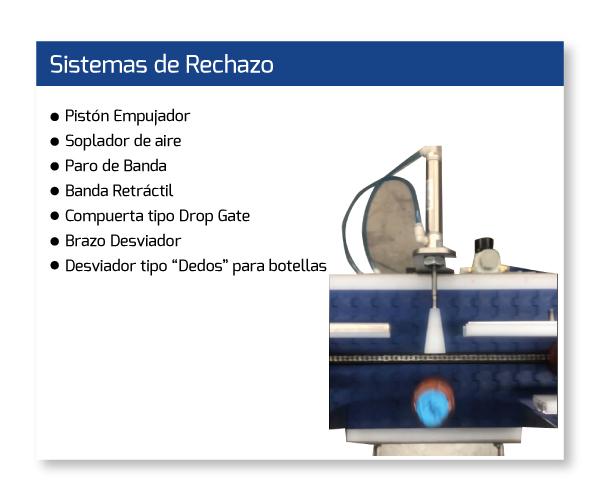 Sistema_de_Rechazo