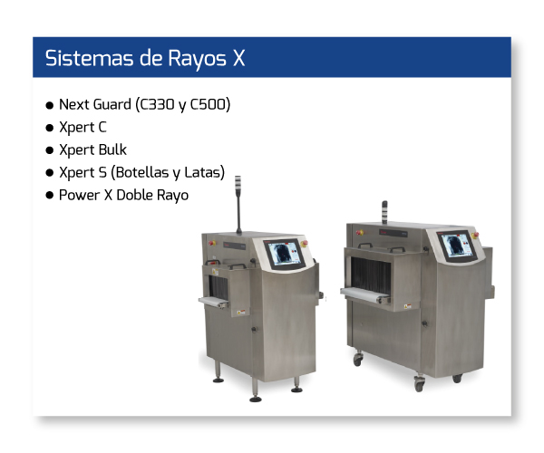 Sistemas-de-Rayos-X