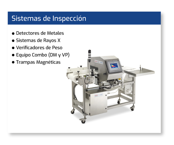 Sistemas_Inspeccion
