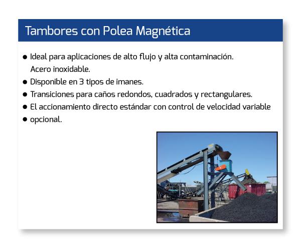 Tambores_de_Polea_Magnética