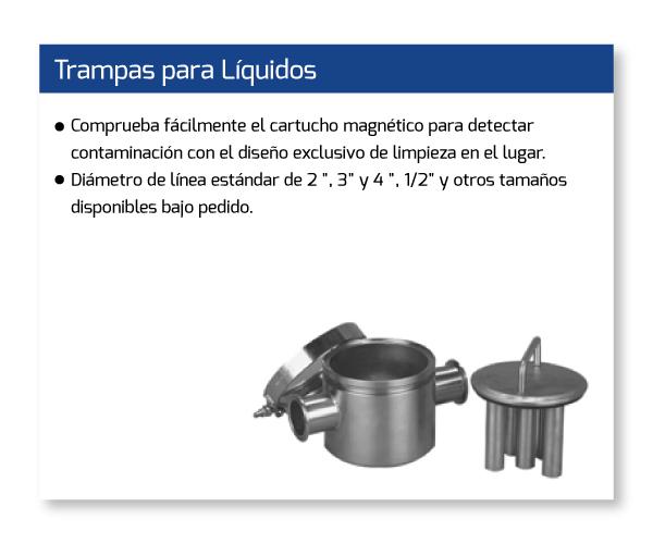 Trampas_para_Líquidos