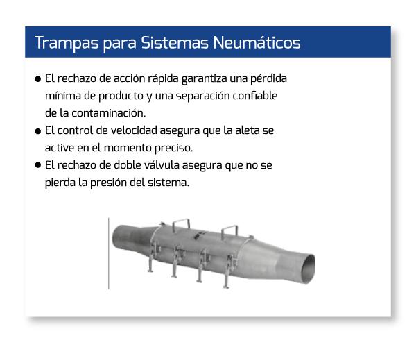Trampas_para_Sistemas_Neumáticos