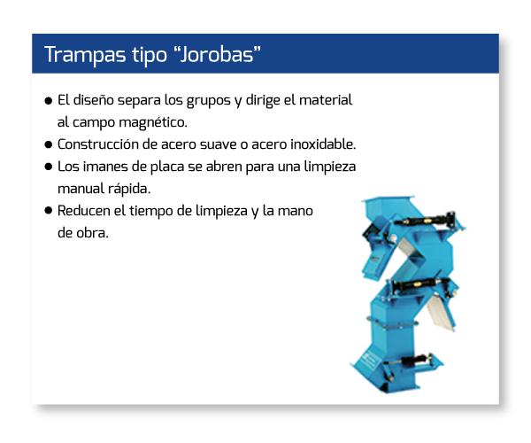 Trampas_tipo_Jorobas