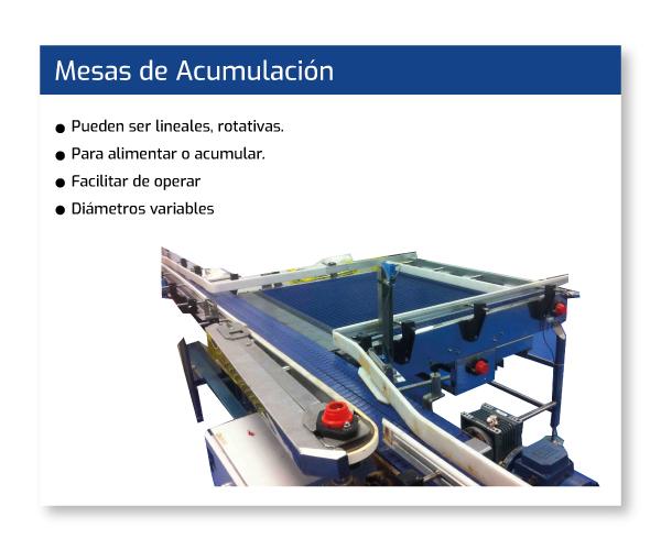 Mesas_Acumulacion