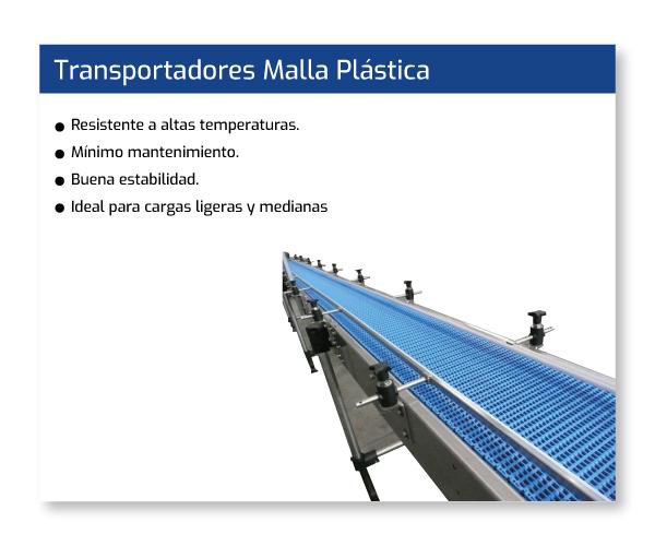 Transportadores-Malla-Plastica