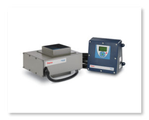 Detector de Metales Caida Libre
