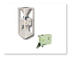 Detector de Metales para Plástico