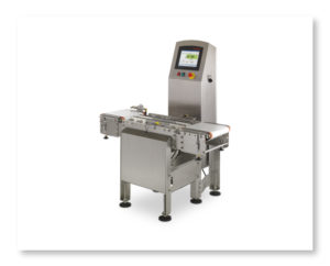 Thermo Versaweigh 8120