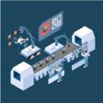 sistemas de inspección